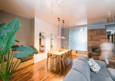navrh-a-realizace-bytovych-prostor (6)