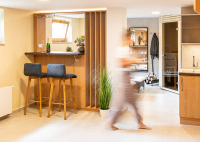 Nevyužitý-suterén-rodinného-domu-zakázkový-design-a-realizace-individualisti (8 of 8)