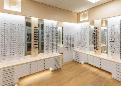 Optika-v-uherskohradišťské-nemocnici-interier-design-prodejna-komercni-prostor (3 of 6)