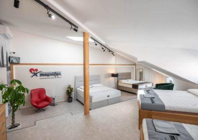 Prodejna-nábytku-navrh-firemnich-komernich-prostoru-realizace-design-studie (1,2 of 4)