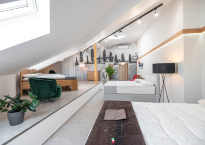 Prodejna-nábytku-navrh-firemnich-komernich-prostoru-realizace-design-studie (2 of 4)