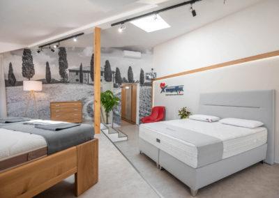 Prodejna-nábytku-navrh-firemnich-komernich-prostoru-realizace-design-studie (4 of 4)